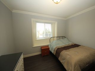Photo 11: A 1042 CHARLAND Avenue in Coquitlam: Central Coquitlam House 1/2 Duplex for sale : MLS®# R2257385