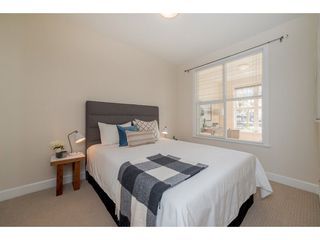 "Photo 16: 102 4500 WESTWATER Drive in Richmond: Steveston South Condo for sale in ""COPPER SKY WEST"" : MLS®# R2266032"