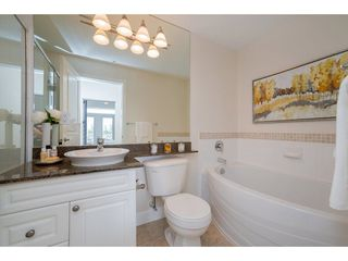 "Photo 15: 102 4500 WESTWATER Drive in Richmond: Steveston South Condo for sale in ""COPPER SKY WEST"" : MLS®# R2266032"