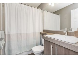 Photo 16: 33 8250 209B Street in Langley: Willoughby Heights Townhouse for sale : MLS®# R2267835