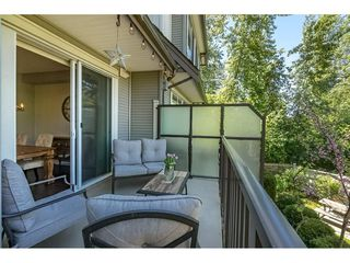Photo 19: 33 8250 209B Street in Langley: Willoughby Heights Townhouse for sale : MLS®# R2267835