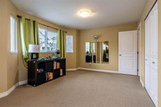 "Photo 14: 1122 11497 236 Street in Maple Ridge: Cottonwood MR House for sale in ""GILKER HILL ESTATES"" : MLS®# R2271519"