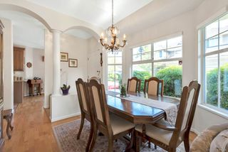 "Photo 6: 31 15677 24 Avenue in Surrey: King George Corridor Townhouse for sale in ""Summerlea Pointe"" (South Surrey White Rock)  : MLS®# R2270968"