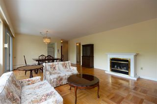 """Photo 5: 102 6076 TISDALL Street in Vancouver: Oakridge VW Condo for sale in """"THE MANSION HOUSE ESTATES LTD."""" (Vancouver West)  : MLS®# R2275870"""