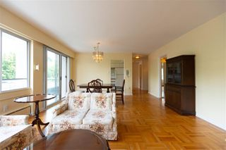 """Photo 6: 102 6076 TISDALL Street in Vancouver: Oakridge VW Condo for sale in """"THE MANSION HOUSE ESTATES LTD."""" (Vancouver West)  : MLS®# R2275870"""