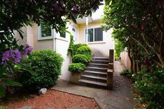 Photo 2: 3770 FRASER Street in Vancouver: Fraser VE House for sale (Vancouver East)  : MLS®# R2277167