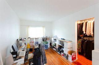 Photo 11: 3770 FRASER Street in Vancouver: Fraser VE House for sale (Vancouver East)  : MLS®# R2277167