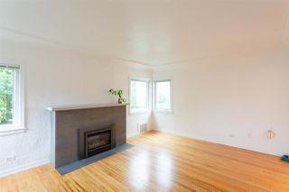 Photo 4: 3770 FRASER Street in Vancouver: Fraser VE House for sale (Vancouver East)  : MLS®# R2277167