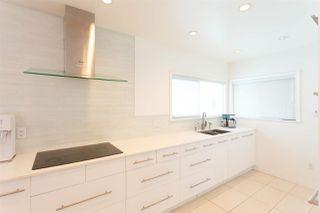 Photo 7: 3770 FRASER Street in Vancouver: Fraser VE House for sale (Vancouver East)  : MLS®# R2277167