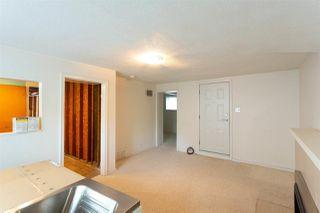 Photo 18: 3770 FRASER Street in Vancouver: Fraser VE House for sale (Vancouver East)  : MLS®# R2277167