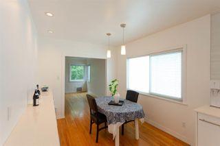 Photo 5: 3770 FRASER Street in Vancouver: Fraser VE House for sale (Vancouver East)  : MLS®# R2277167