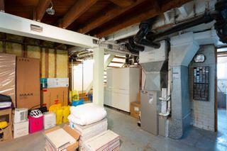 Photo 15: 3770 FRASER Street in Vancouver: Fraser VE House for sale (Vancouver East)  : MLS®# R2277167