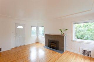 Photo 3: 3770 FRASER Street in Vancouver: Fraser VE House for sale (Vancouver East)  : MLS®# R2277167