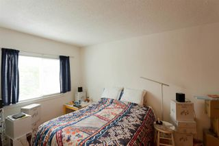 Photo 9: 3770 FRASER Street in Vancouver: Fraser VE House for sale (Vancouver East)  : MLS®# R2277167