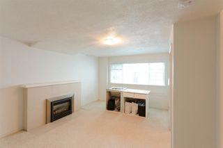 Photo 17: 3770 FRASER Street in Vancouver: Fraser VE House for sale (Vancouver East)  : MLS®# R2277167