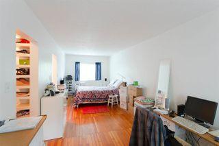 Photo 12: 3770 FRASER Street in Vancouver: Fraser VE House for sale (Vancouver East)  : MLS®# R2277167