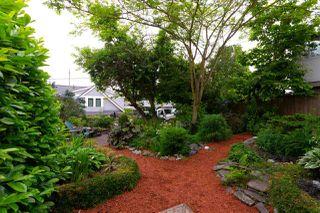 Photo 20: 3770 FRASER Street in Vancouver: Fraser VE House for sale (Vancouver East)  : MLS®# R2277167