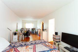 Photo 10: 3770 FRASER Street in Vancouver: Fraser VE House for sale (Vancouver East)  : MLS®# R2277167