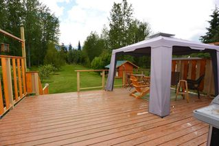 Photo 6: 2005 22ND Avenue in Smithers: Smithers - Rural House for sale (Smithers And Area (Zone 54))  : MLS®# R2278447