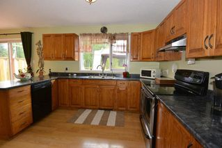 Photo 11: 2005 22ND Avenue in Smithers: Smithers - Rural House for sale (Smithers And Area (Zone 54))  : MLS®# R2278447