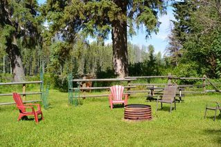 Photo 9: 2005 22ND Avenue in Smithers: Smithers - Rural House for sale (Smithers And Area (Zone 54))  : MLS®# R2278447