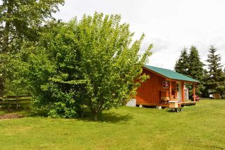 Photo 7: 2005 22ND Avenue in Smithers: Smithers - Rural House for sale (Smithers And Area (Zone 54))  : MLS®# R2278447