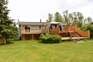 Photo 5: 2005 22ND Avenue in Smithers: Smithers - Rural House for sale (Smithers And Area (Zone 54))  : MLS®# R2278447