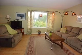 Photo 15: 2005 22ND Avenue in Smithers: Smithers - Rural House for sale (Smithers And Area (Zone 54))  : MLS®# R2278447