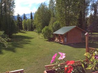 Photo 4: 2005 22ND Avenue in Smithers: Smithers - Rural House for sale (Smithers And Area (Zone 54))  : MLS®# R2278447
