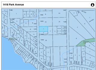 Photo 1: 1418 PARK Avenue: Roberts Creek Land for sale (Sunshine Coast)  : MLS®# R2280200