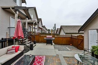 "Photo 17: 19456 67A Avenue in Surrey: Clayton House for sale in ""COPPER CREEK"" (Cloverdale)  : MLS®# R2280937"