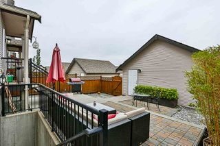 "Photo 16: 19456 67A Avenue in Surrey: Clayton House for sale in ""COPPER CREEK"" (Cloverdale)  : MLS®# R2280937"