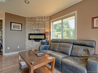 Photo 11: 8062 West Coast Rd in SOOKE: Sk West Coast Rd House for sale (Sooke)  : MLS®# 790898