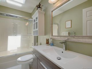 Photo 16: 8062 West Coast Rd in SOOKE: Sk West Coast Rd House for sale (Sooke)  : MLS®# 790898