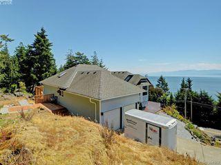 Photo 2: 8062 West Coast Rd in SOOKE: Sk West Coast Rd House for sale (Sooke)  : MLS®# 790898