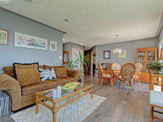 Photo 7: 8062 West Coast Rd in SOOKE: Sk West Coast Rd House for sale (Sooke)  : MLS®# 790898