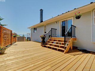 Photo 20: 8062 West Coast Rd in SOOKE: Sk West Coast Rd House for sale (Sooke)  : MLS®# 790898
