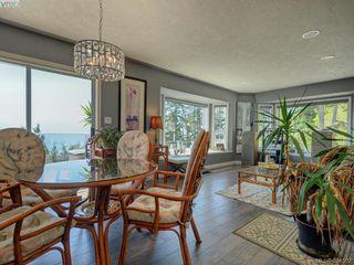 Photo 4: 8062 West Coast Rd in SOOKE: Sk West Coast Rd House for sale (Sooke)  : MLS®# 790898