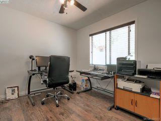 Photo 15: 8062 West Coast Rd in SOOKE: Sk West Coast Rd House for sale (Sooke)  : MLS®# 790898