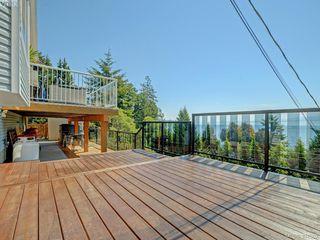 Photo 17: 8062 West Coast Rd in SOOKE: Sk West Coast Rd House for sale (Sooke)  : MLS®# 790898