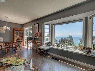 Photo 6: 8062 West Coast Rd in SOOKE: Sk West Coast Rd House for sale (Sooke)  : MLS®# 790898
