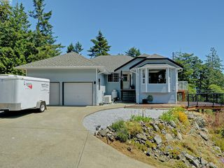 Photo 3: 8062 West Coast Rd in SOOKE: Sk West Coast Rd House for sale (Sooke)  : MLS®# 790898