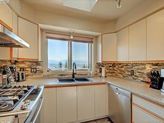 Photo 8: 8062 West Coast Rd in SOOKE: Sk West Coast Rd House for sale (Sooke)  : MLS®# 790898