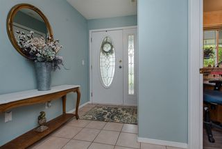 Photo 2: 5747 KATHLEEN Drive in Sardis: Vedder S Watson-Promontory House for sale : MLS®# R2283861