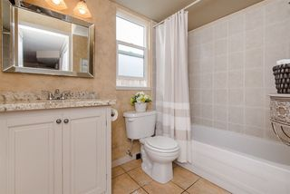 Photo 16: 5747 KATHLEEN Drive in Sardis: Vedder S Watson-Promontory House for sale : MLS®# R2283861