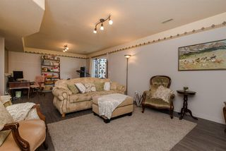 Photo 17: 5747 KATHLEEN Drive in Sardis: Vedder S Watson-Promontory House for sale : MLS®# R2283861
