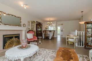 Photo 8: 5747 KATHLEEN Drive in Sardis: Vedder S Watson-Promontory House for sale : MLS®# R2283861