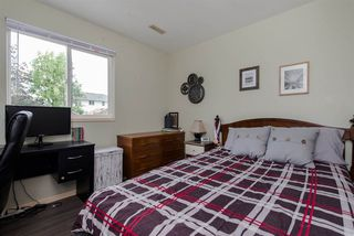 Photo 15: 5747 KATHLEEN Drive in Sardis: Vedder S Watson-Promontory House for sale : MLS®# R2283861