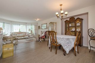 Photo 5: 5747 KATHLEEN Drive in Sardis: Vedder S Watson-Promontory House for sale : MLS®# R2283861