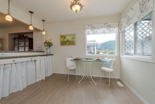 Photo 10: 5747 KATHLEEN Drive in Sardis: Vedder S Watson-Promontory House for sale : MLS®# R2283861